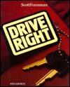 Drive Right - Margaret Johnson, Owen Crabb, Arthur Opfer, Ronald Budig
