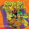 Scooby-Doo and the Hex Files - Gail Herman, David Goodman, Rick Copp