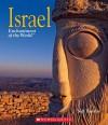 Israel - Nel Yomtov
