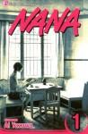 Nana, Vol. 1: v. 1 - Ai Yazawa