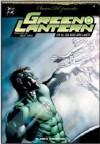 Clásicos DC - Green Lantern: En el día más brillante - Geoff Johns, Various, Felip Tobar