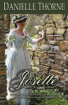 Josette - Danielle Thorne