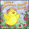 Little Duckling's Colorful Easter - Eleanor Hudson, Tammie Speer Lyon