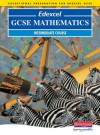 Edexcel GCSE Mathematics Intermediate Course (Edexcel GCSE Mathematics) - Keith Pledger, John Sylvester, Christine Medlow