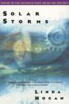 Solar Storms - Linda Hogan