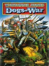 Warhammer Armies: Dogs of War - Nigel Stillman, Rick Priestley, Paul Smith, John Wigley, Tuomas Pirinen, David Gallagher, John Blanche, Wayne England, Des Hanley, Toby Hynes, Nuala Kennedy, Alex Boyd