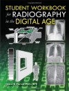 Radiography in the Digital Age - Quinn B. Carroll
