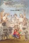 The Stonewalkers - Vivien Alcock