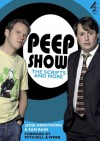 Peepshow: The Scripts and More - Jesse Armstrong, Sam Bain