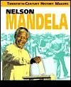 Nelson Mandela - Ann Kramer