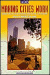 Making Cities Work: Urban Policy and Infrastructure in the 21st Century: People's Republic of China - Asian Development Bank