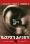 The Ringing Ear: Black Poets Lean South - Nikky Finney, Zetta Elliott