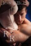 The Rake and the Recluse - Jenn LeBlanc
