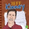 Jeff Kinney - Kelli L. Hicks, Michael Byers