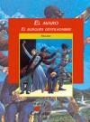 El Avaro / El Burgues Gentilhombre - Molière