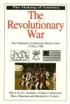 The Revolutionary War - Bill Yenne