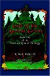 Gift of the Ancient Grove - Ken Ramirez