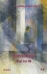 Einsamkeit - Winfried Bäse, Rüdiger Nehberg, Rolf Lutzebäck, Julia Pehrs, Wolfgang Schlüter, Mathias Wais, Wolfgang Weirauch, Doris Wolf, Angelika Goder, Peter Krause, Rainer Kubiessa, Arfst Wagner, Ute Bernhardt