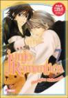Junjo romantica, #7 - Shungiku Nakamura