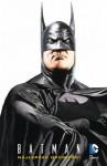 Batman: Najlepsze opowieści - Mark Millar, praca zbiorowa, Dennis O'Neil, Dick Giordano, Frank Miller, Bob Kane, Bill Finger