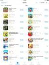25 Free Games for iPad - Jim Lynch