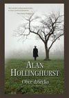 Obce dziecko - Alan Hollinghurst