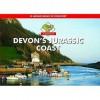 A Boot Up Devon's Jurassic Coast - Rodney Legg