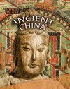Ancient China - Dale Anderson