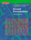 Sound Foundations - Adrian Underhill