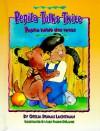 Pepita Talks Twice/Pepita Habla DOS Veces - Ofelia Dumas Lachtman