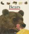 Bears - Laura Bour