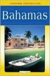 Bahamas - Hunter Publishing, Don Philpott