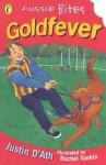 Goldfever - Justin D'Ath