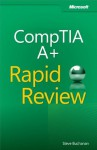CompTIA A+ Rapid Review (Exam 220-801 and Exam 220-802) - Darril Gibson