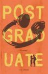 Postgraduate - Ian Shane