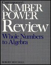 Contemporary's Number Power Review: Whole Numbers to Algebra - Robert Mitchell