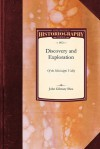 Discovery and Exploration of the Mississippi Valley - John Shea