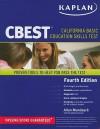 Kaplan CBEST - Allan Mundsack, Charlotte Doctor