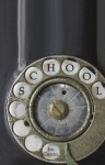 School - Jen Currin