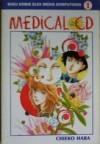 Medical CD vol.1 - Chieko Hara