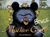 Mother Bruce - Ryan T. Higgins, Ryan T. Higgins