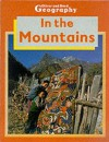 In the Mountains - Jerrold E. Marsden
