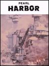 Pearl Harbor (Day of the Disaster) - Sue L. Hamilton, John C. Hamilton