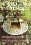 Kyoto Encounters - J. Thomas Rimer