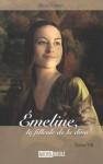 Émeline, la filleule de la diva T.07 - René Forget