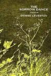 The Sorrow Dance - Denise Levertov