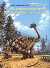 The Armored Dinosaurs - Kenneth Carpenter