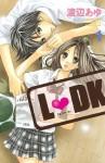 L-DK, Vol. 01 - Ayu Watanabe
