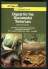 Digest for the Successful Terrarium - Richard D. Bartlett