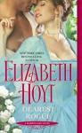 Dearest Rogue - Elizabeth Hoyt